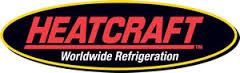 Heatcraft Refrigeration