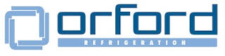 Orford Refrigeration