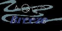 aqua-breeze-logo